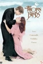 The Thorn Birds (1983) afişi