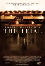 The Trial (ı)