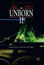 The Unborn ıı