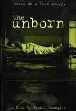 The Unborn(2)