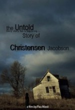 The Untold Story Of Christensen Jacobson