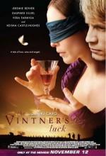 The Vintner's Luck (2009) afişi