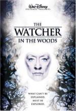 The Watcher in The Woods (1980) afişi