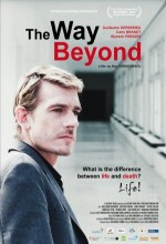 The Way Beyond (2008) afişi
