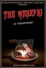 The Werepig (2008) afişi