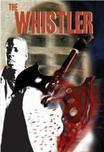 The Whistler (ı) (2006) afişi