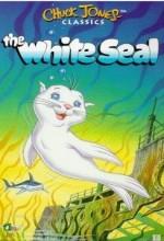 The White Seal (1975) afişi