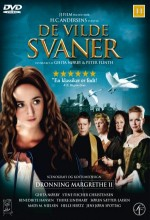 The Wild Swans (2009) afişi