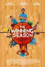 Kazanma Zamanı (2009) afişi