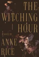The Witching Hour (1934) afişi