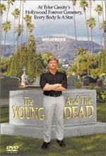 The Young And The Dead (2000) afişi