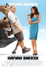Hayvan Bakıcısı (2011) afişi