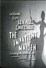 The Impatient Maiden