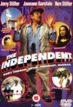 The ındependent