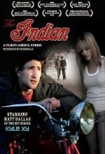 The ındian