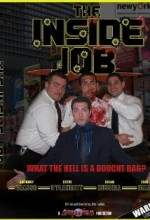 The ınside Job (2005) afişi