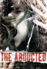 The.abducted