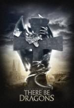 Devlerin Günahı (2011) afişi