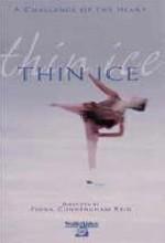 Thin ıce