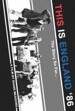 This ıs England '86