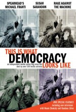This ıs What Democracy Looks Like