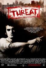 Threat
