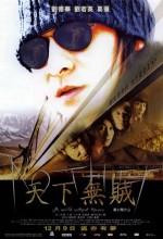 Tian Xia Wu Zei (2004) afişi