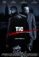 Tic (2010) afişi