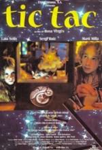 Tic Tac (1997) afişi