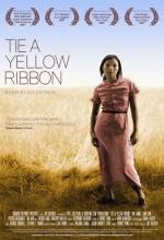 Tie A Yellow Ribbon (2007) afişi