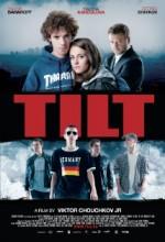 Tilt (ı) (2010) afişi