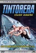 Tintorera! (1977) afişi