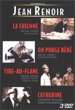 Tire Au Flanc (1928) afişi