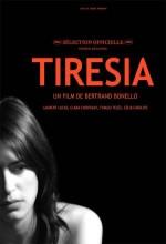 Tiresia (2003) afişi