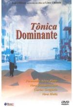 Tônica Dominante (2001) afişi