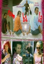 Tombala (2005) afişi
