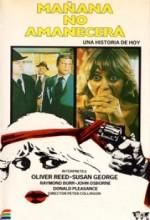 Tomorrow Never Comes (1978) afişi