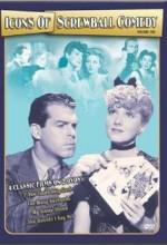 Too Many Husbands (1940) afişi