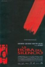 Toreros (2000) afişi
