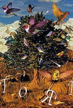 Tori (2004) afişi