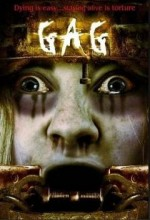 Torturados (2006) afişi