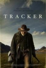 Tracker (2010) afişi