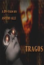 Tragos: A Cyber-noir Witch Hunt