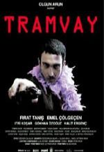 Tramvay (2006) afişi