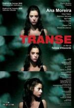 Trans (2006) afişi
