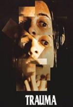 Travma (2004) afişi