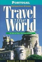 Travel The World: Portugal - Southern Coast & Lisbon (1997) afişi