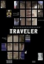Traveler (2007) afişi