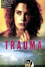 Travma (1983) afişi