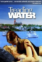Treading Water (2001) afişi